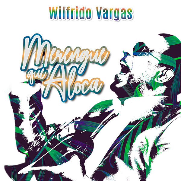 Wilfrido-Vargas-Merengue-aloca