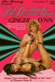 Pleasure Hunt 2 1985