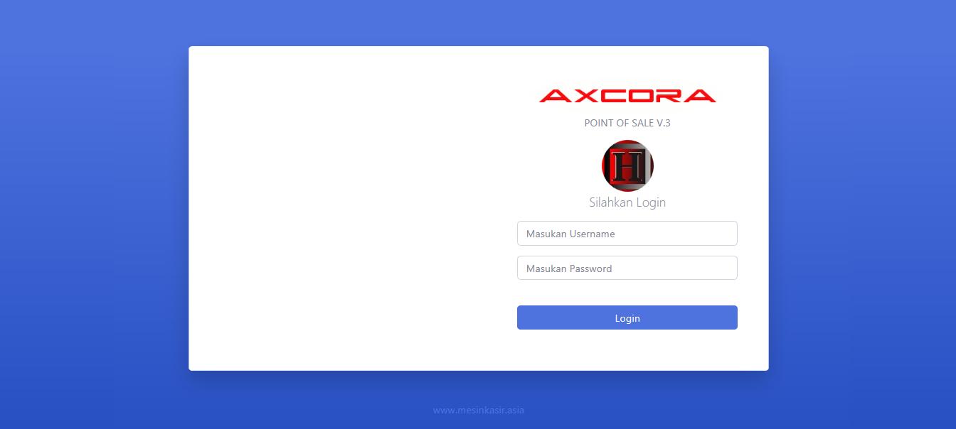 aplikasi toko website toko online shop apk android