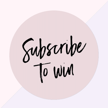 Subscribe To Win