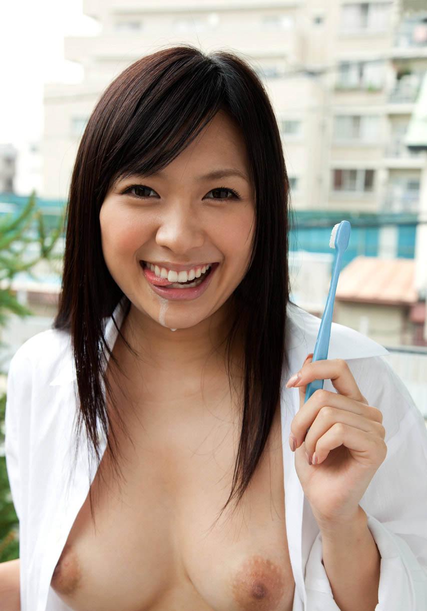 nana ogura sexy naked pics