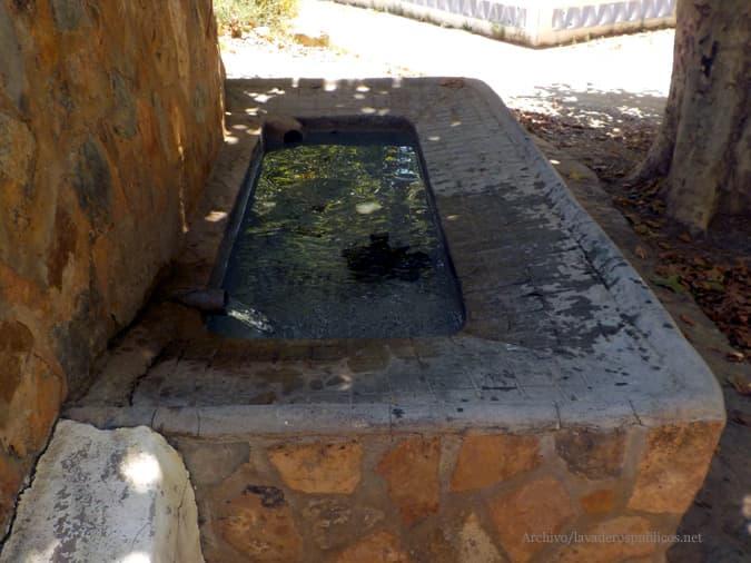 lavadero-fuente-de-la-gitana