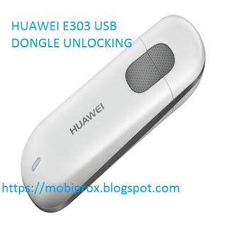 UNLOCK VODAFONE M028T L02C 4G MODEM FOR OTHER NETWORKS | 237 HACK