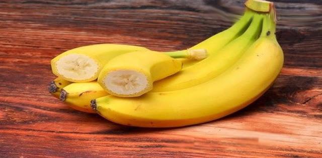 فاكهة الموز، فوائد الموز الصحية والطبية، حربوشة نيوز