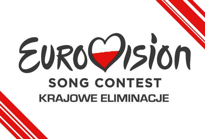 Krajowe Eliminacje do Konkursu Piosenki Eurowizji 2017