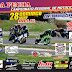 2da Fecha Campeonato Regional de Motociclismo