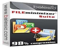 Download File Minizer Suite 8 Final Terbaru Full Version Crack Patch