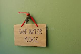 Save-water-save-life