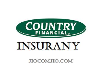 country-financial-insurany