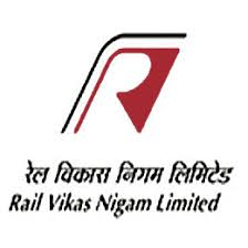 RVNL 2021 Jobs Recruitment of Sr Manager Posts
