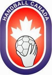 Handball: Canadá decide no jugar el Panamericano Adulto | Mundo Handball