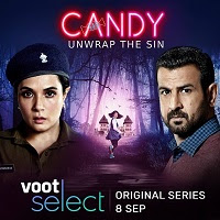 Candy (2021) Hindi Season 1 Complete Watch Online Movies
