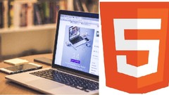 Learn HTML 5 complete Course