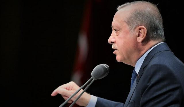 erdogan i devirmek isteyen korfez ulkesi birlesik arap emirlikleri