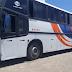 Ônibus locado pela prefeitura de Mari é apreendido quando levava pacientes para João Pessoa