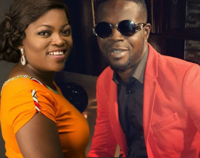 funke akindele moves jjc skillz house