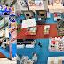 柔佛新山Paradigm mall 在2020年7月30日至8月9日之间于购物中心的Concourse迎来一场Merdeka Sale-a-bration Promotion!