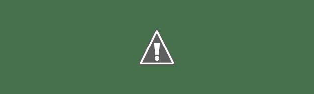 Online Courses | FAQs