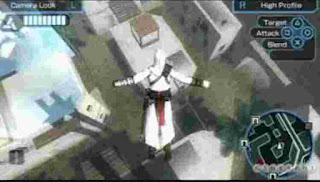 Game PS2 Android