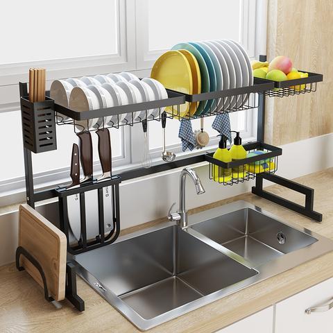 Dish Drying Rack Dishdrying