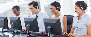 Graduate Freshers and Experienced Candidates Job Vacancy in EnagageMyTalent HR Solutions LLP