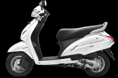 Honda Activa 3G wallpaper //HD