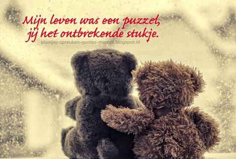 valentijn spreuken vriendschap plaatjes spreuken quotes memes: Leuke en mooie Valentijn plaatjes valentijn spreuken vriendschap