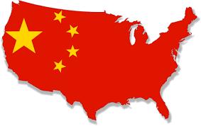 الصين، 2020، فيروس، كورونا، دراسات، بحوث، جديدة، جاهزة، pdf
