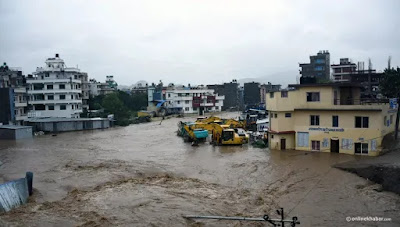 kalanki_flood_image_2019