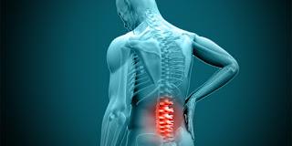 5 động tác kéo giãn trị liệu đau thần kinh tọa cực hiệu quả