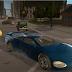 تحميل لعبة GTA Liberty City Stories Android v2.4 من ميديا فاير و ميجا اخر اصدار GTA LCS