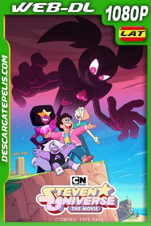 Steven Universe: La película (2019) 1080p WEB-DL Latino – Ingles