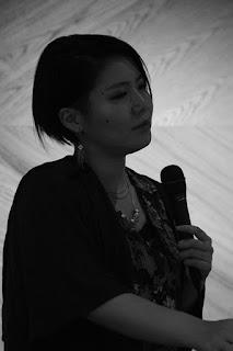 松木 翠の写真