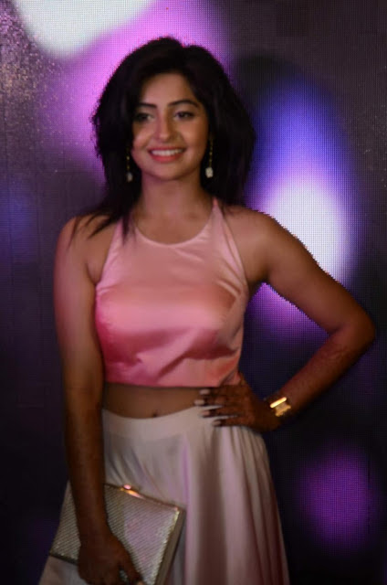 Yukti Kapoor Photos