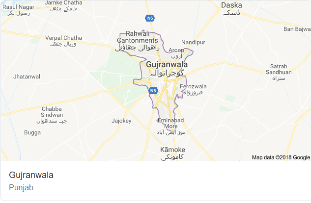 Decelerated Justice Leaves Christian Youth Accused of Blasphemy in Limbo | Gujranwala, Pakistan