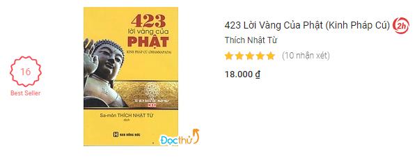 Sach-423-loi-vang-cua-phat