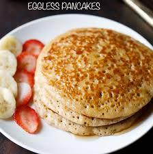 10 Quick Breakfast
