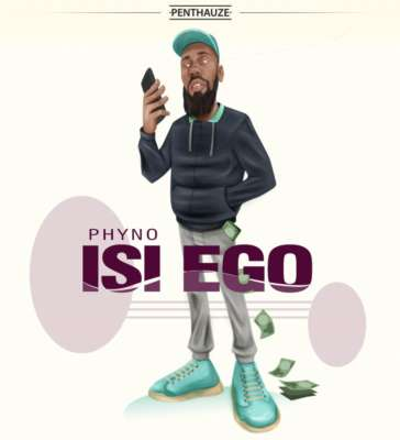 Phyno – Isi Ego [New Song] - mp3made.com.ng