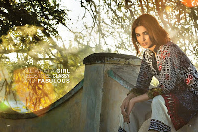 al-zohaib-winter-tunics-dresses-embroidered-shirt-collection-2017-11