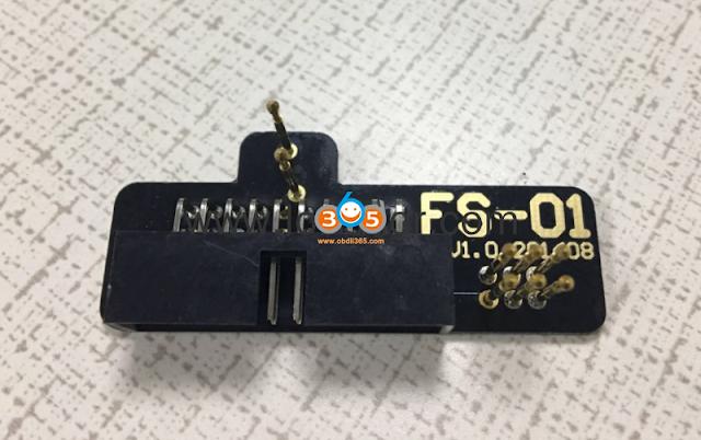 lonsdor-k518ise-volvo-v60-2017-smart-key-4