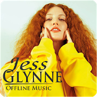 Jess Glynne - Offline Music Apk free Download for Android
