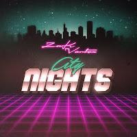 City Nights van Zak Vortex