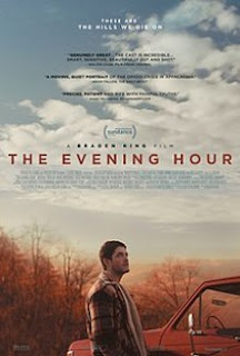 The_Evening_Hour
