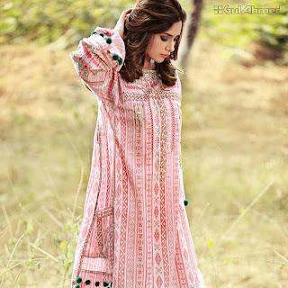 Gul-ahmed-gypsy-lawn-eid-festive-2017-embroidered-dresses-3