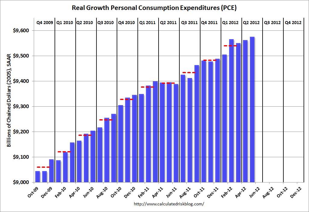 Printables Hud Rent Calculation Worksheet hud rent calculation worksheet abitlikethis 2012 rental income calculations