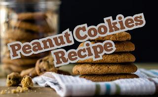 cookies, cookies recipe, cookies for christmas, cookies cutters, cookies cake,  cookies with cake mix, cookies easy recipe,cookies chocolate