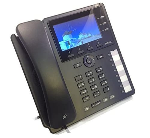 Obihai OBi1032PA Google Voice VOIP Phone
