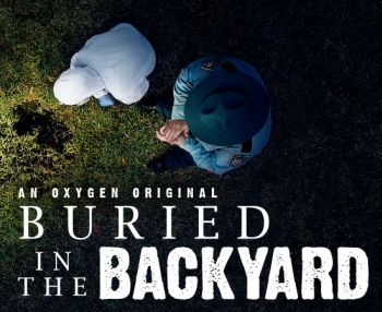 Buried in the Backyard S03E13 Buried in the House Last Person Inside 720p WEB h264-BAE