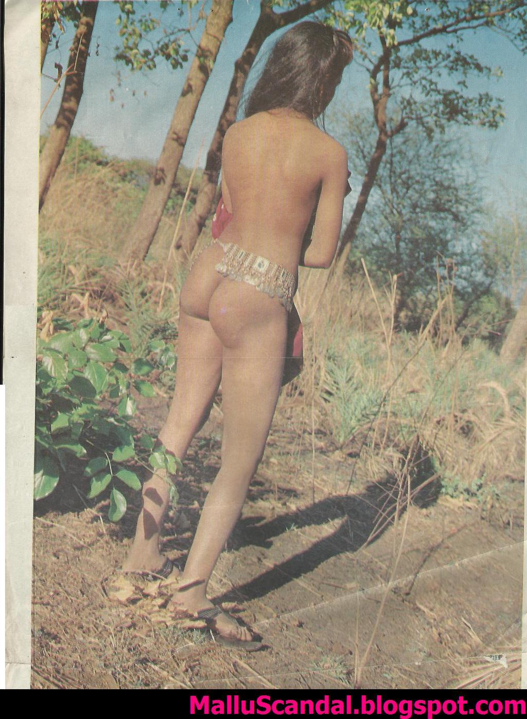 Debonair nude magazine pussy girls khanna