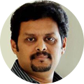 ranjithsankar.dnb_image